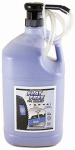 Marathon Industries 45008 Flat Free Tire Sealant, 1-Gal.