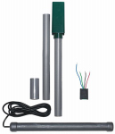 Nortek Security & Control FM130-SW Electric Fence Exit Wand, Wireless