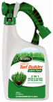 Scotts Lawns 5410410 Turf Builder Lawn Food, Ready-to-Spray, 32-oz.