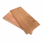 Blue Rhino Global Sourcing 00335TVGD Cedar Planks, 2-Pk.