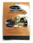 Blue Rhino Global Sourcing 00362TV GZ Propane Tank Gauge