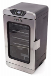 Char-Broil 14202004-DI Digital Electric Smoker
