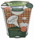 Buzzy 95488 Parsley GDN Chef Kit