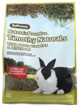 American Distribution & Mfg 95050 Nature's Promise Rabbit Food, Pellets, 5-Lbs.