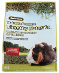 American Distribution & Mfg 97050 Nature's Promise Guinea Pig Food, Pellets, 5-Lbs.