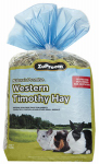 American Distribution & Mfg 99060 Nature's Promise Western Timothy Hay, 40-oz.
