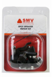 Smv Industries SRK Spot Sprayer Replacement Parts Repair Kit