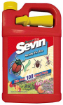 Gulfstream Home & Garden 100519576 GAL Sevin Bug Killer