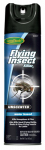 Spectrum Brands Pet Home & Garden HG-187977 Flying Insect Killer, 15-oz. Aerosol