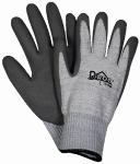 Magid Glove & Safety Mfg ROC35TL LG Cut Lev 4 Glove
