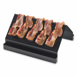Blue Rhino Global Sourcing 00357TV Bacon Griller, Non-Stick