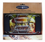 Blue Rhino Global Sourcing 00380TV Barbecue Grilling Claws