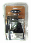 Blue Rhino Global Sourcing 00358TV Grill Electronic Ignitor Kit