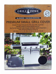 Blue Rhino Global Sourcing 00386TV Grill Cover, 58 x 21 x 44-In.