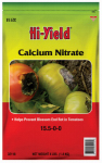 Voluntary Purchasing Group 32118 4LB Calcium Nitrate
