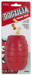 Petmate 52041 Dog Toy, Treat Pod, Large