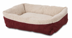 Petmate 80137 Pet Bed, Self-Warming, 30 x 24-In.