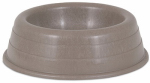 Petmate 23379 8.3C Taupe Pet Bowl