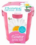 Buzzy 95203 Kids Daisy Grow Pail