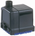 Geo Global Partners 37227 Aquarius Universal 80 Fountain Pond Pump