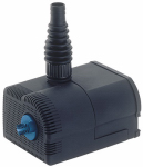 Geo Global Partners 37228 Aquarius Universal 180 Fountain Pond Pump
