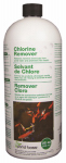 Geo Global Partners CCR32 Pond Chlorine Remover, 32-oz.