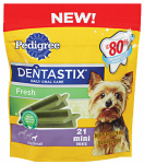 Mars Petcare Us 10144535 21CT Dentasti Dog Treat