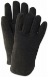 Magid Glove & Safety Mfg CH114T LG Fleece Jersey Glove