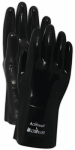 Magid Glove & Safety Mfg 2362T LG BLK Neoprene Glove