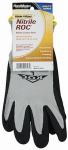 Magid Glove & Safety Mfg ROC10TXL XL Nitrile Coat Glove