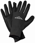 Magid Glove & Safety Mfg ROC20TL LG Polyureth Coat Glove