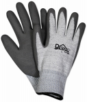 Magid Glove & Safety Mfg ROC35TM MED Cut Level 4 Glove