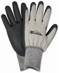 Magid Glove & Safety Mfg ROC5000TXL XL Touchcsreen Glove