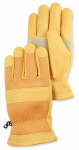 Magid Glove & Safety Mfg TB557ETM MED Premium Mesh Glove