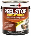 Zinsser & 260924 Peel Stop 3X GAL Primer