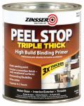 Zinsser & 260925 Peel Stop 3X QT Primer