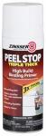 Zinsser & 278491 Peel Stop3X 12OZ Primer