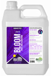 Rx Green Solutions RXGBLM320 Bloom Hydroponic Plant Nutrient, 0-4-2, 320-oz.