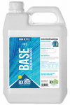 Rx Green Solutions RXGBS320 Base Hydroponic Plant Nutrient, 1-0-2, 320-oz.