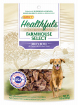 Westminster Pet Products 08390 3OZ Beef Bite Dog Treat