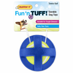 Westminster Pet Products 80618 Tennis Ball Dog Toy