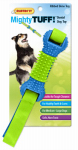 Westminster Pet Products 80622 Flappy Bone Dog Toy