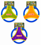 Westminster Pet Products 80862 Fetch-N-Fling Flyer