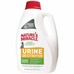 United Pet Group P-5722 128OZ Urine Destroyer