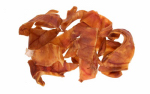 Jones Natural Chews 118 Dog Treats, Natural Pig Ear, 8-oz.