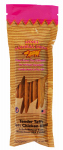 Jones Natural Chews 975 Dog Treats, Chicken Tender Taffy, 2.5-oz.