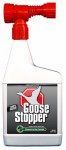 Messina Wildlife Management GS-C-032-HS Goose Stopper, Concentrate, 32-Oz.
