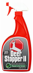 Messinas XD-U-016 Deer Stopper, 32-Oz.