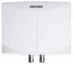 Stiebel Eltron MINI 3 Mini 3 Tankless Electric Water Heater