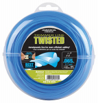 Arnold 490-010-0029 Twist Trimmer Line .065 Dia. x 220-Ft.